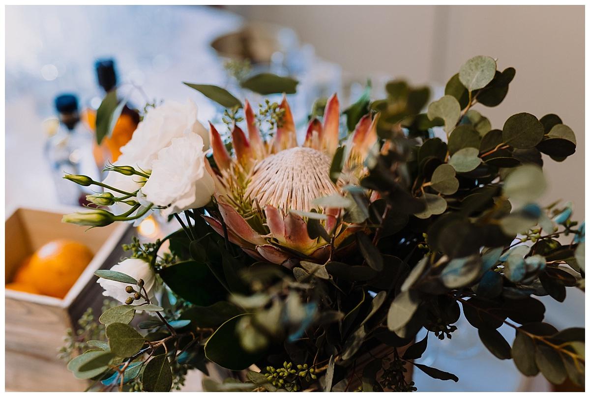 mark-kiersten-engagement-philadelphia-photographer_0264.jpg