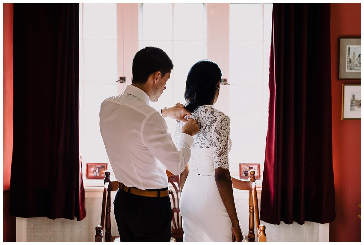 mark-kiersten-engagement-philadelphia-photographer_0274.jpg