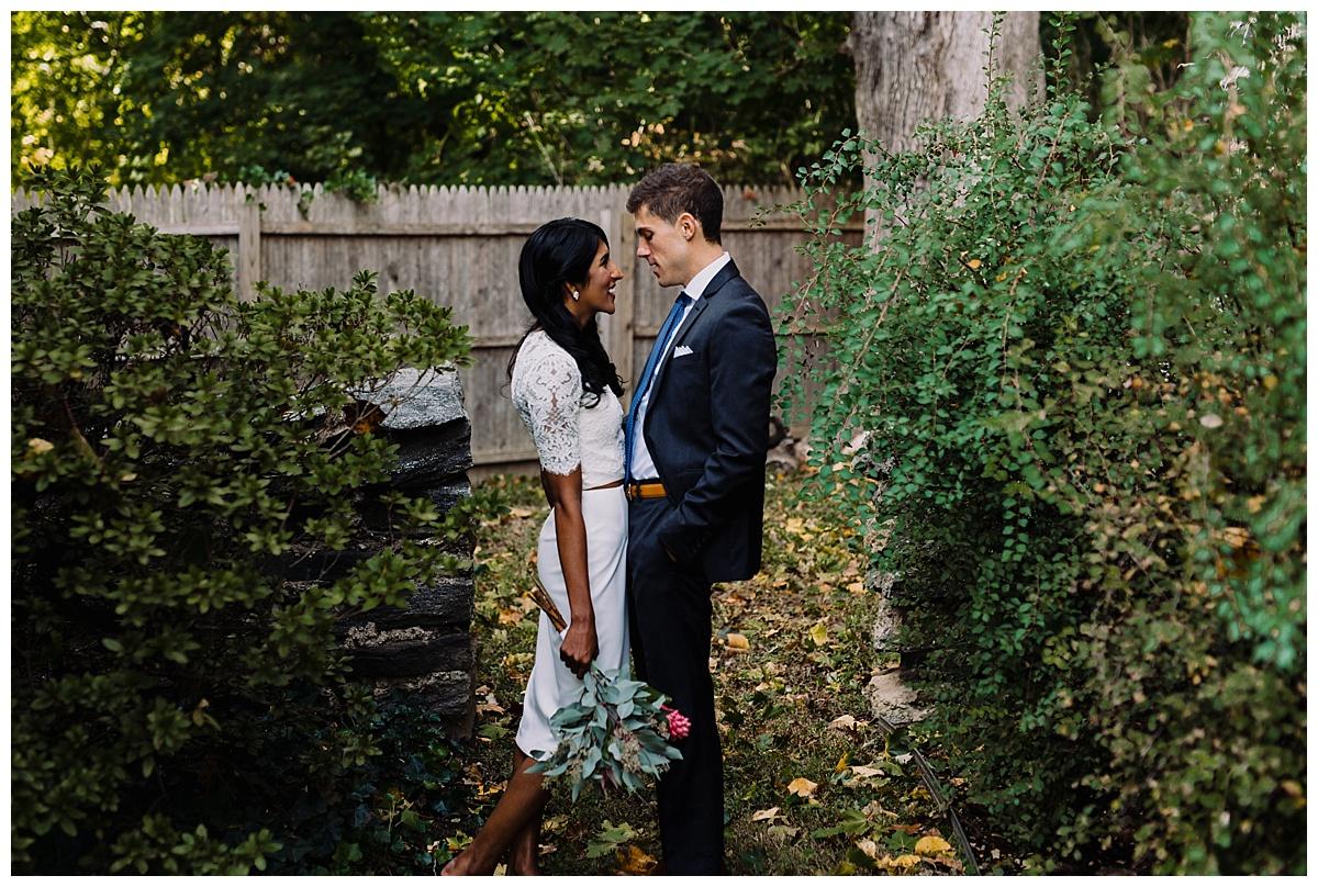 mark-kiersten-engagement-philadelphia-photographer_0277.jpg