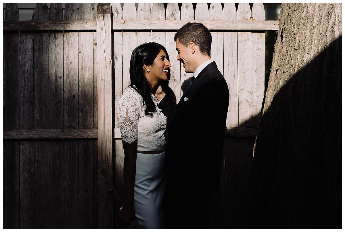 mark-kiersten-engagement-philadelphia-photographer_0280.jpg