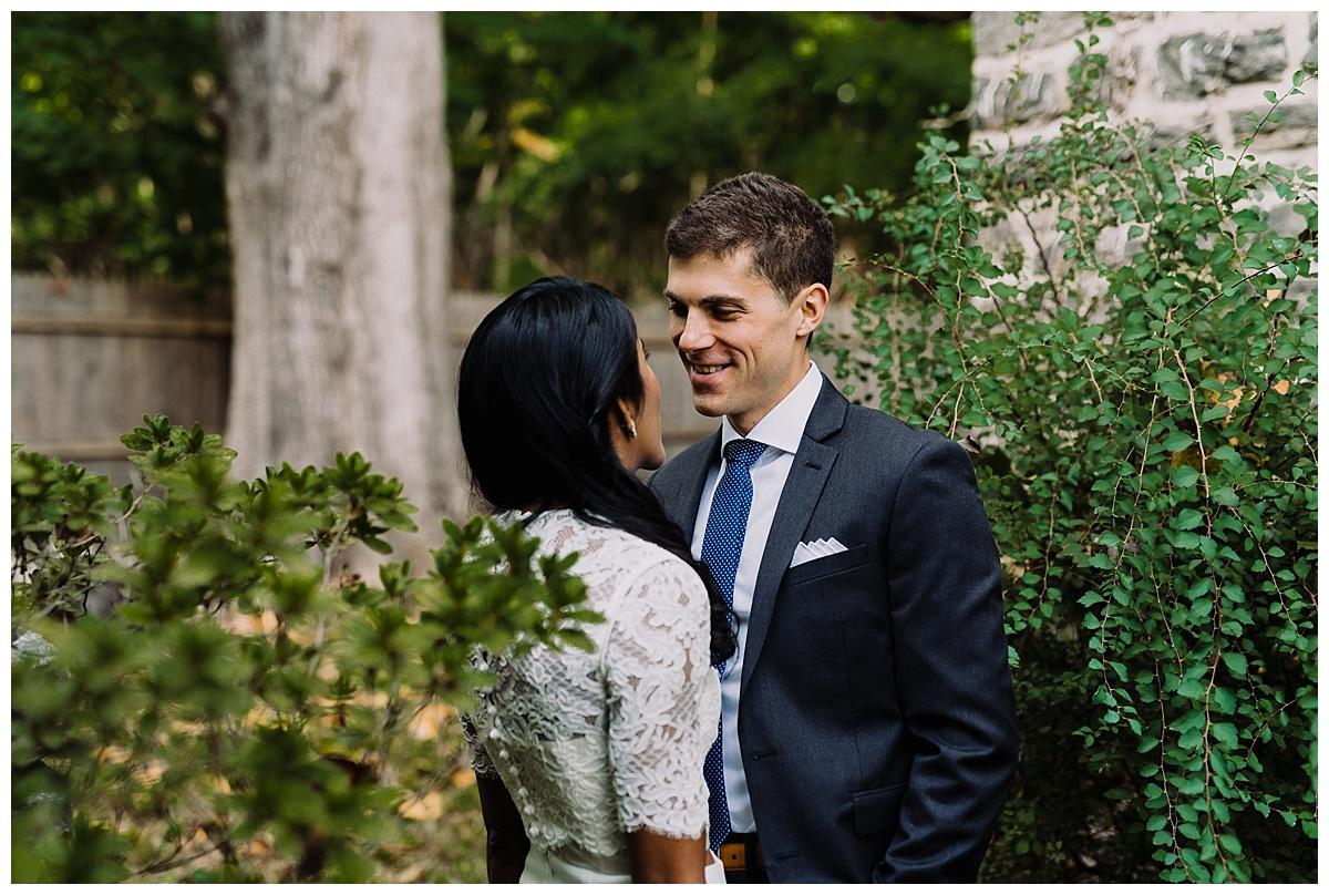 mark-kiersten-engagement-philadelphia-photographer_0278.jpg