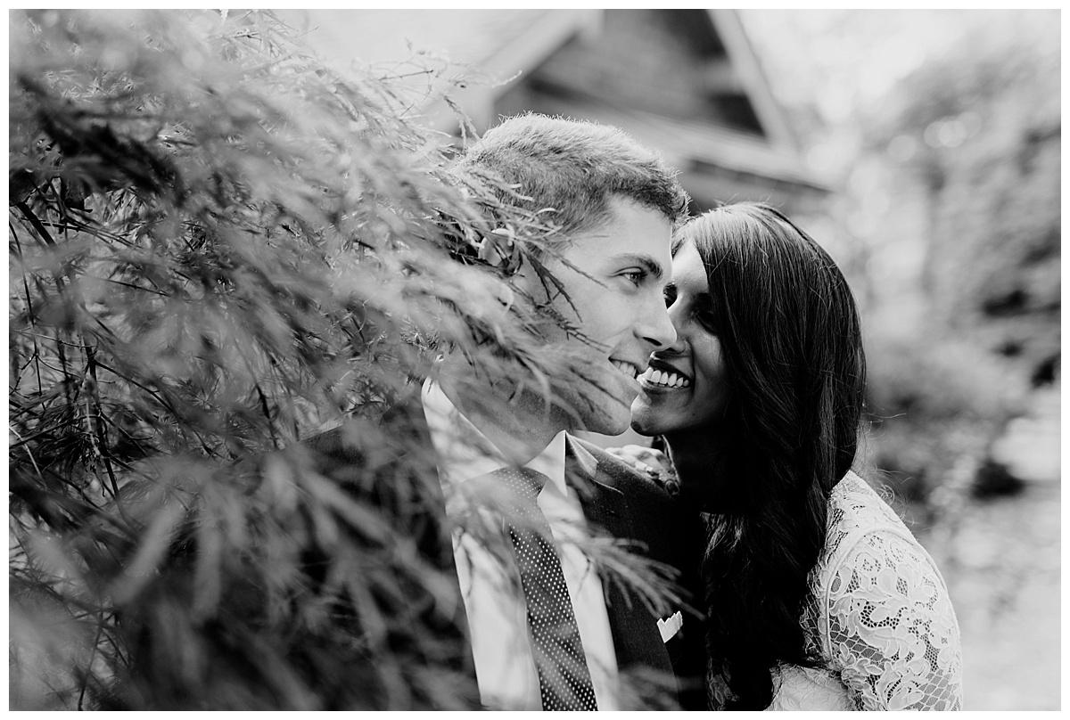 mark-kiersten-engagement-philadelphia-photographer_0283.jpg