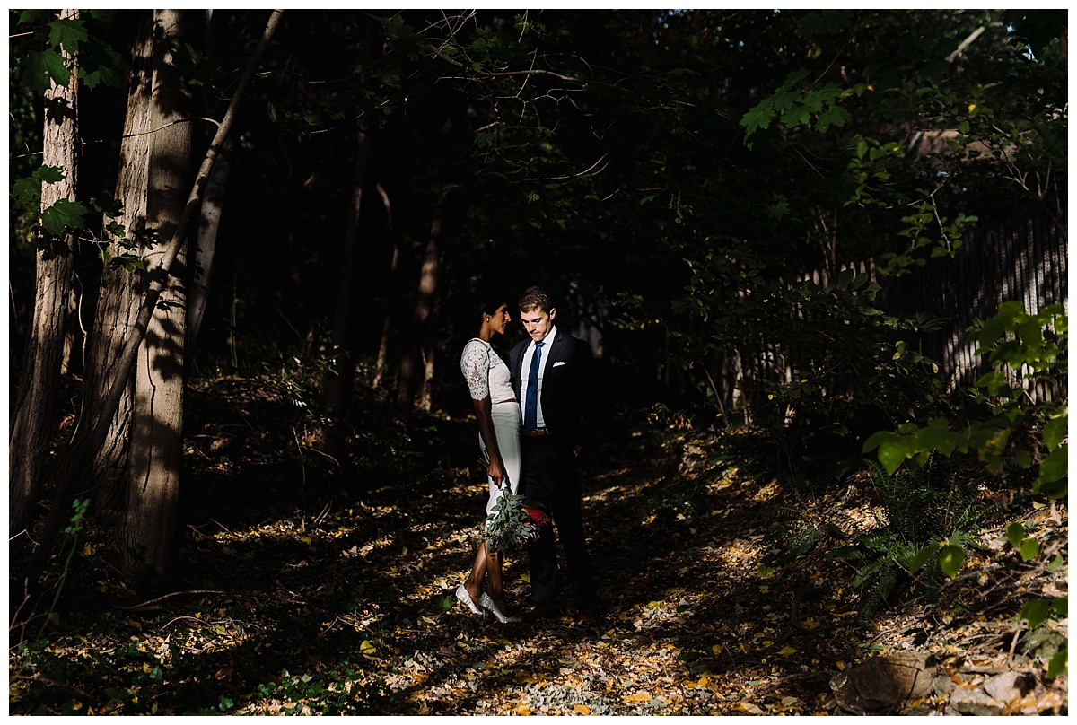 mark-kiersten-engagement-philadelphia-photographer_0289.jpg