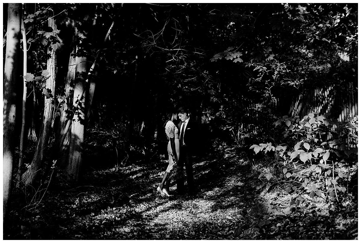 mark-kiersten-engagement-philadelphia-photographer_0291.jpg