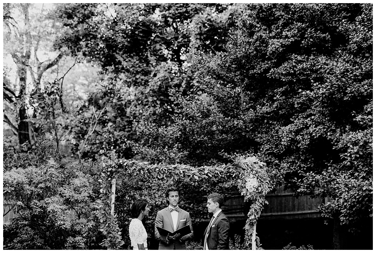 mark-kiersten-engagement-philadelphia-photographer_0295.jpg
