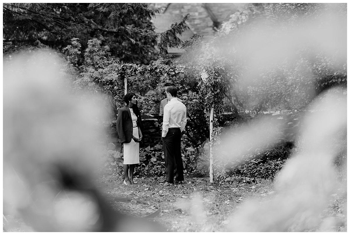 mark-kiersten-engagement-philadelphia-photographer_0298.jpg