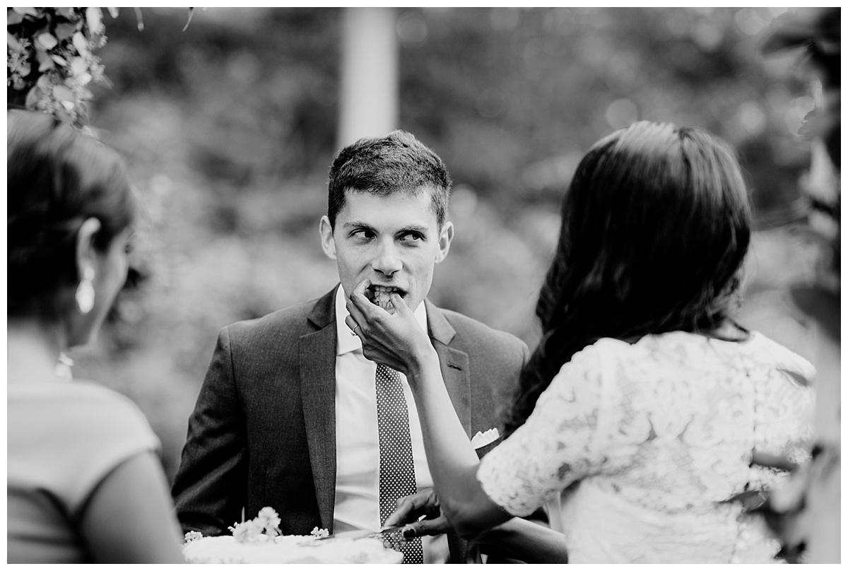 mark-kiersten-engagement-philadelphia-photographer_0300.jpg