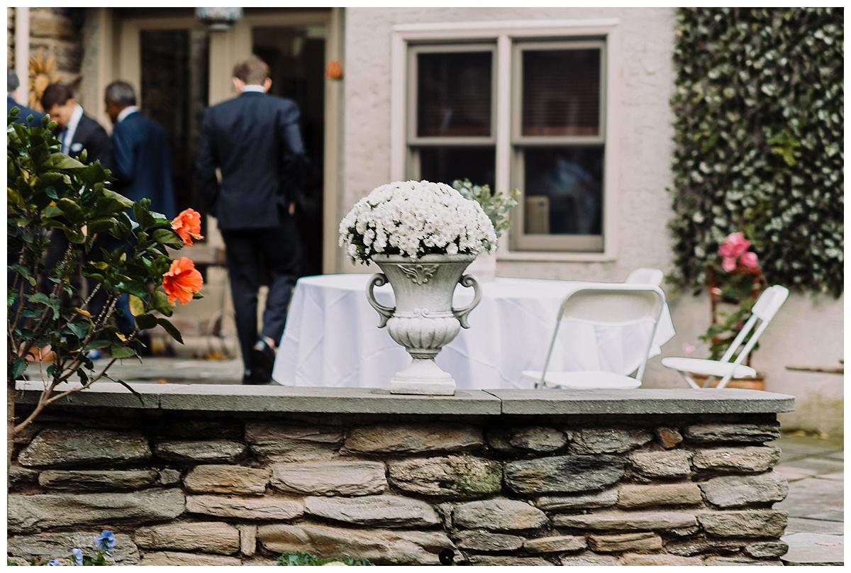 mark-kiersten-engagement-philadelphia-photographer_0303.jpg
