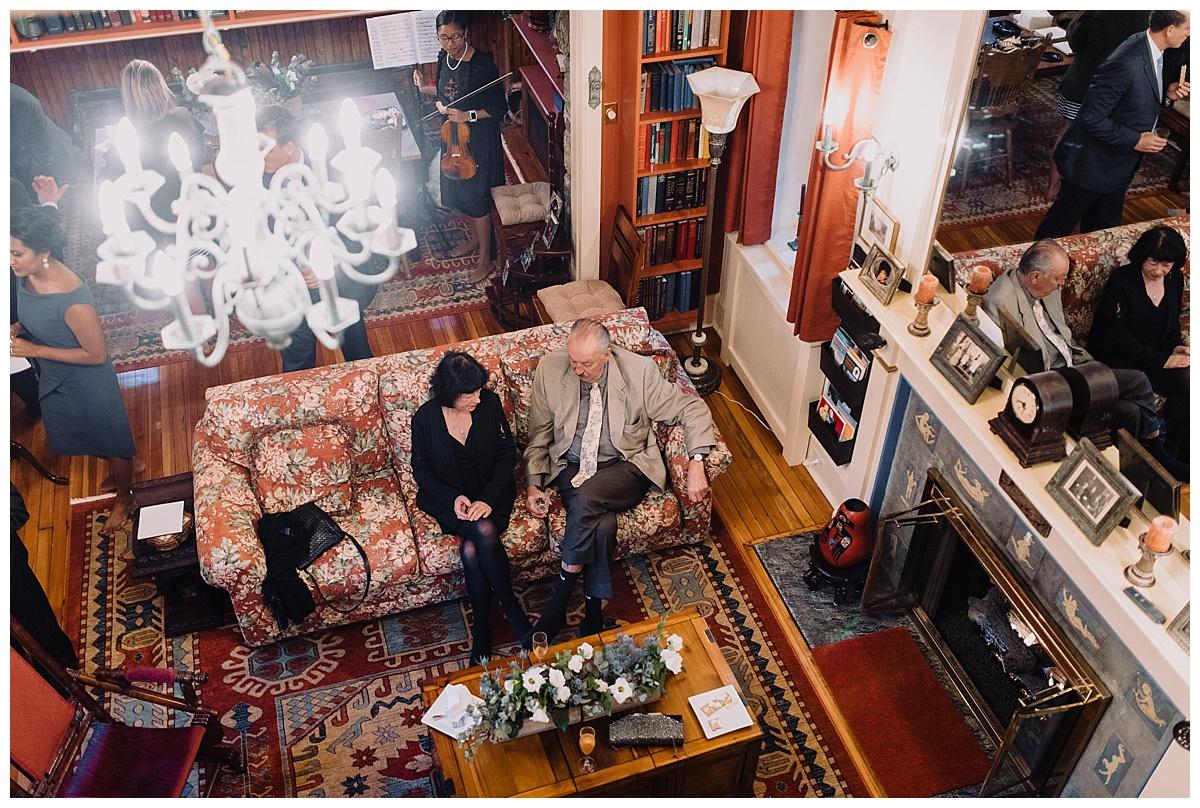 mark-kiersten-engagement-philadelphia-photographer_0309.jpg