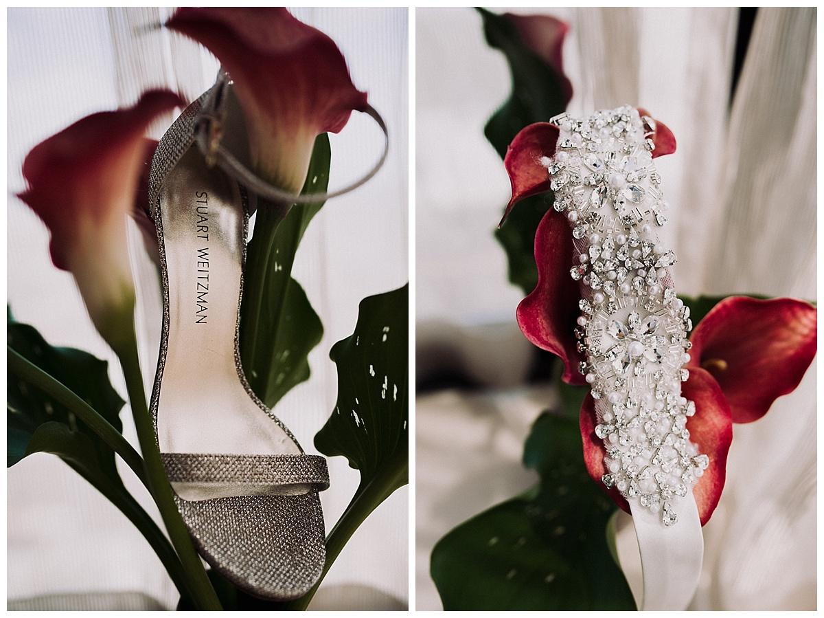 judy-claude-wedding-philadelphia-photographer_0359.jpg