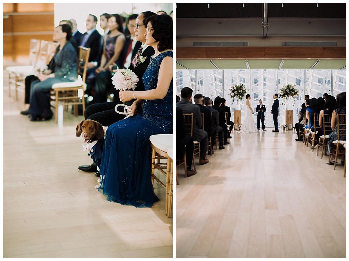 judy-claude-wedding-philadelphia-photographer_0368.jpg