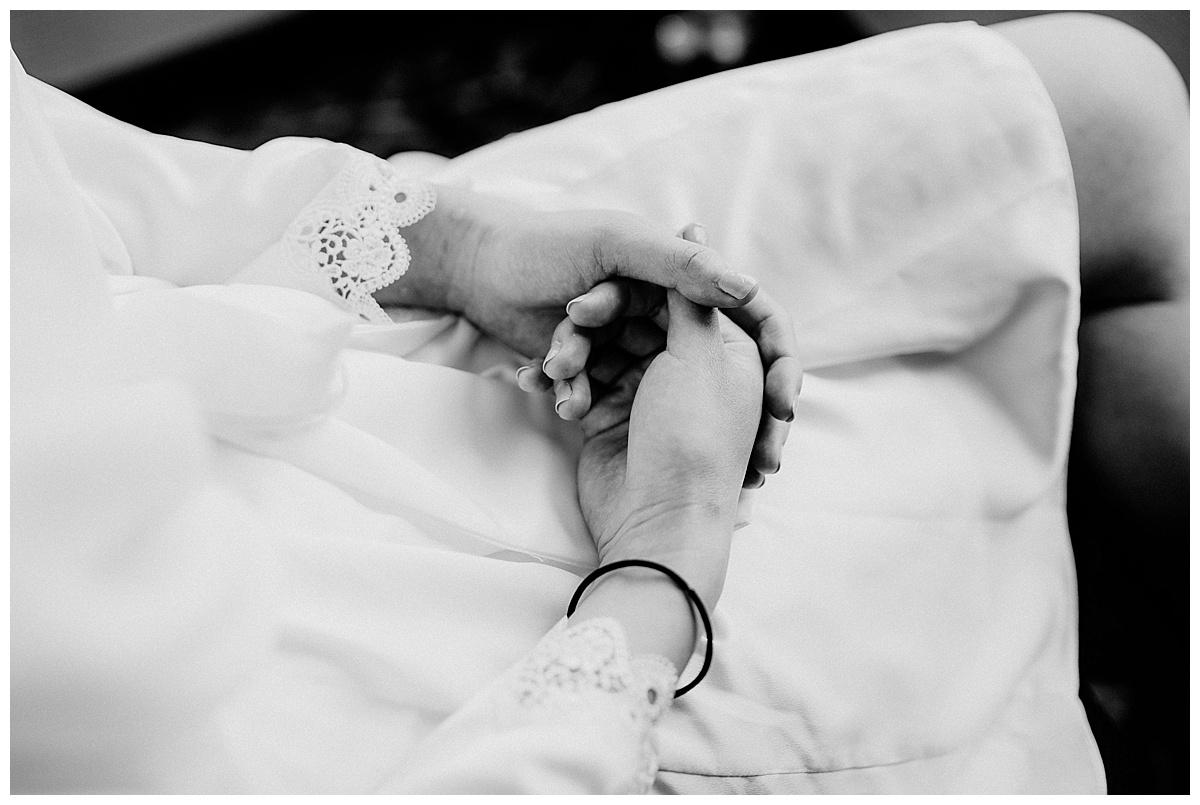 judy-claude-wedding-philadelphia-photographer_0372.jpg