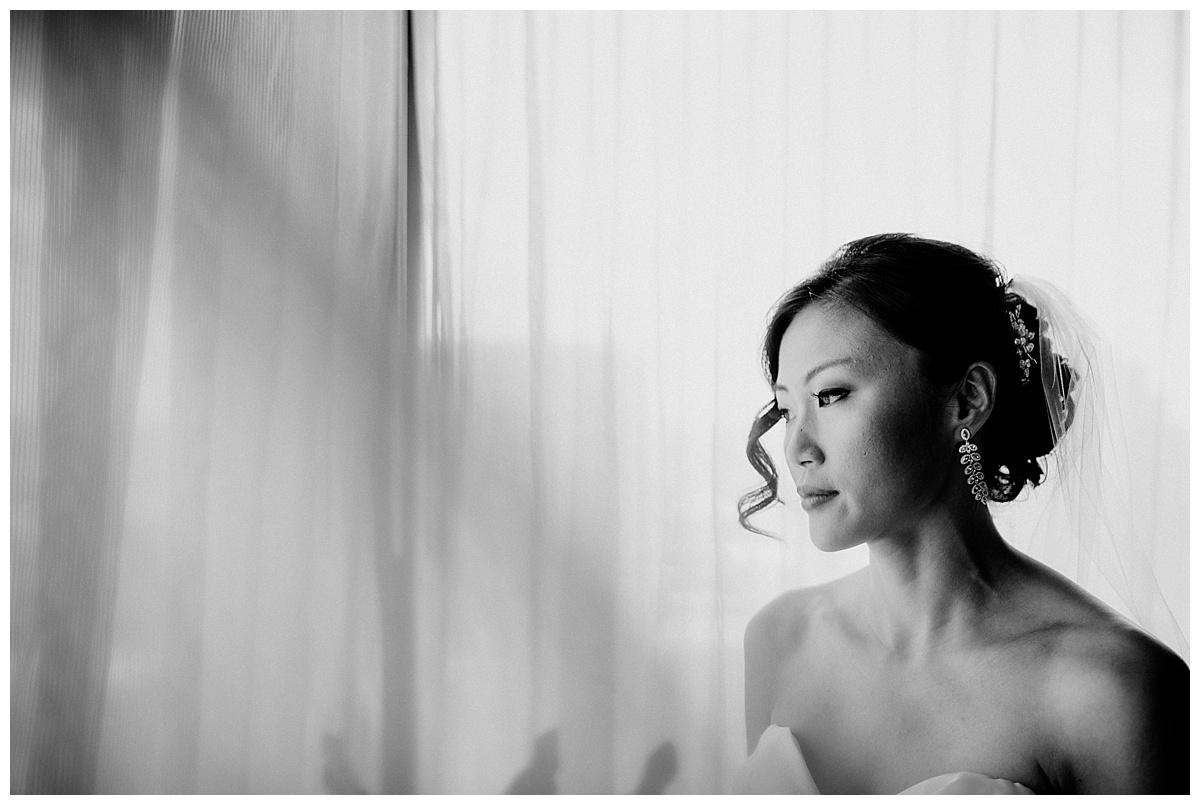 judy-claude-wedding-philadelphia-photographer_0376.jpg
