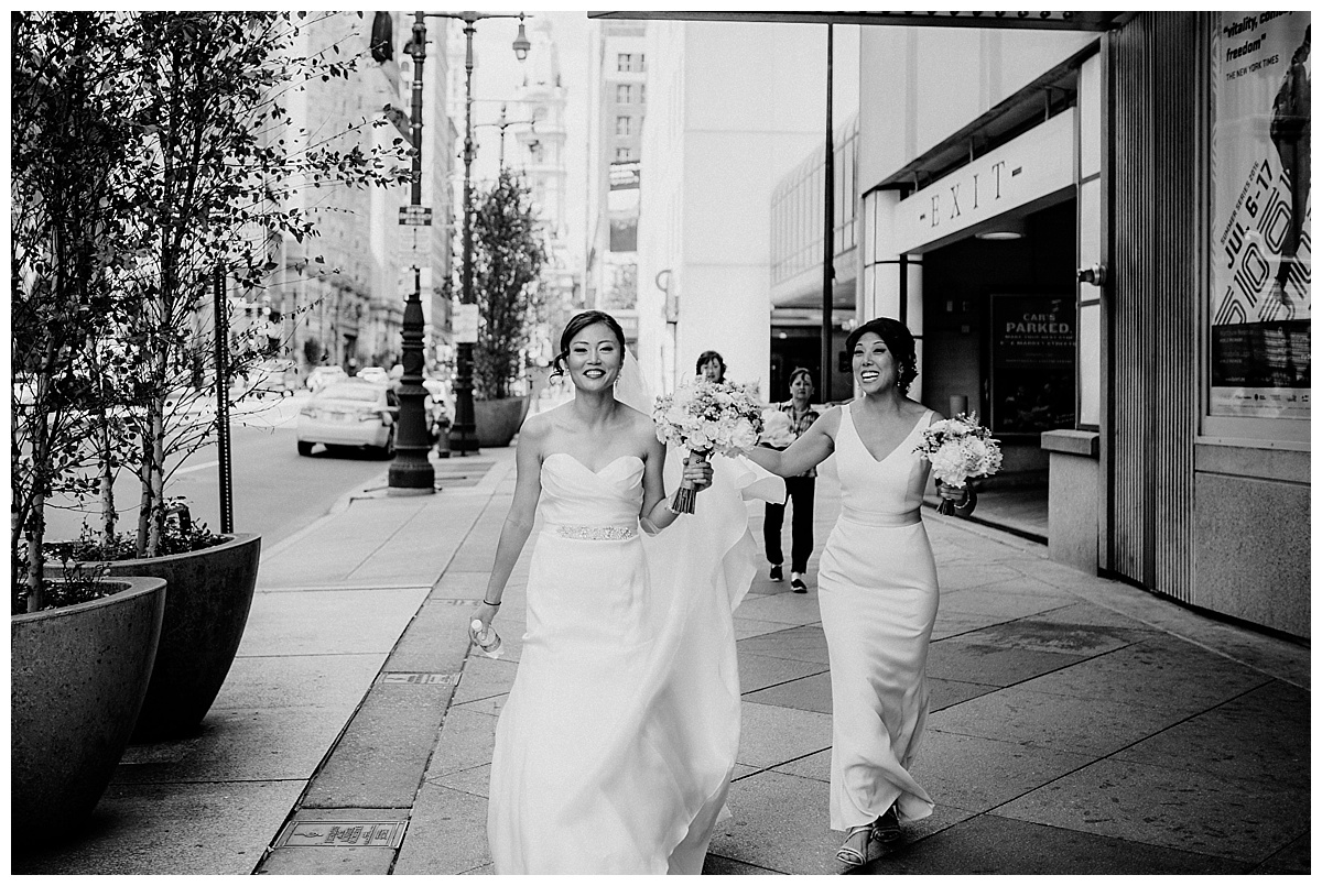judy-claude-wedding-philadelphia-photographer_0378.jpg