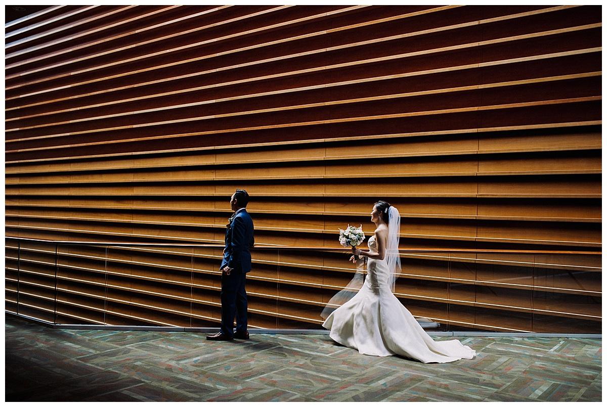 judy-claude-wedding-philadelphia-photographer_0385.jpg