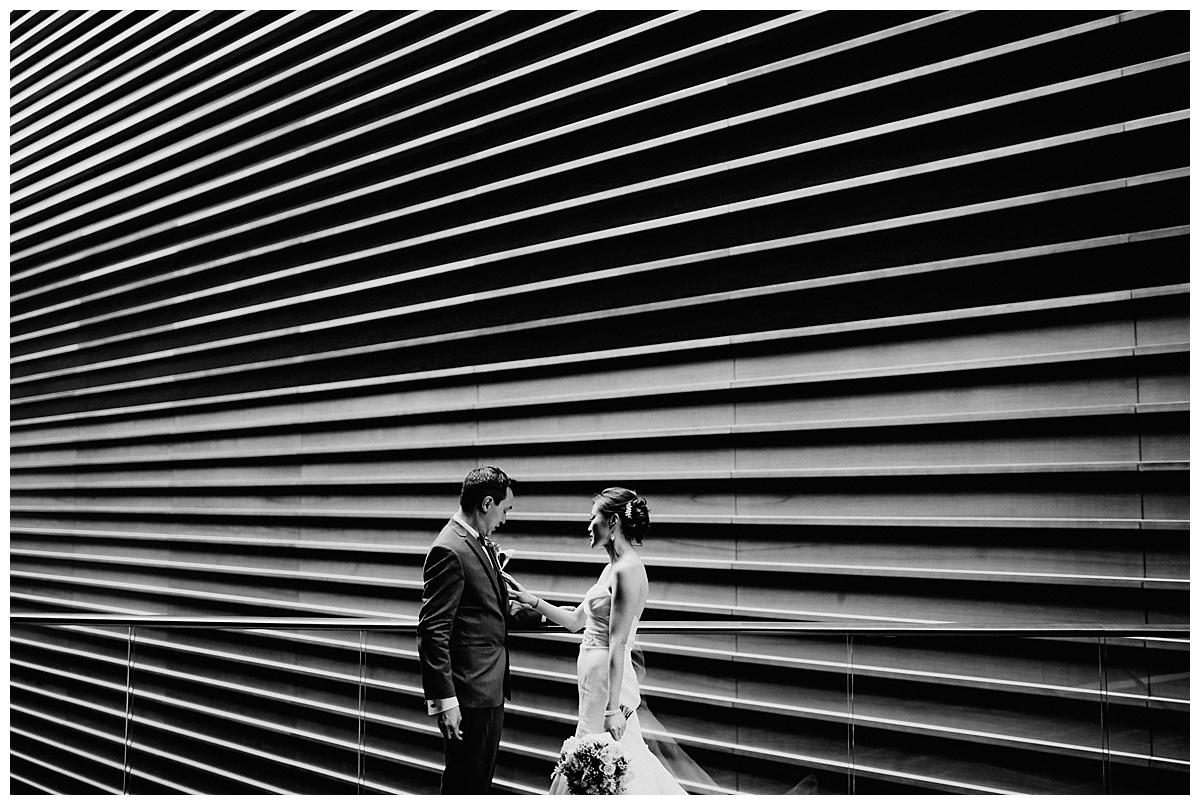 judy-claude-wedding-philadelphia-photographer_0387.jpg