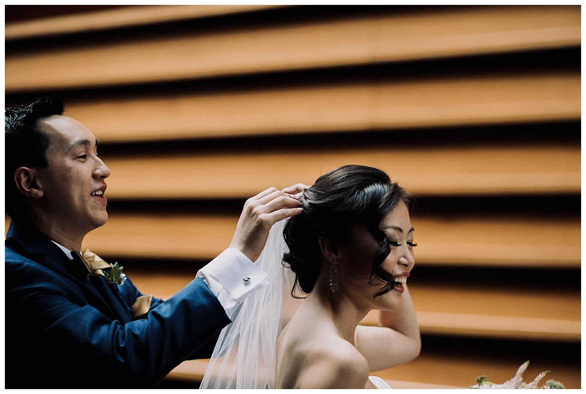 judy-claude-wedding-philadelphia-photographer_0389.jpg