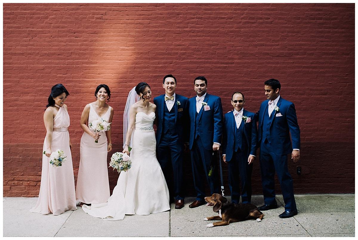 judy-claude-wedding-philadelphia-photographer_0394.jpg