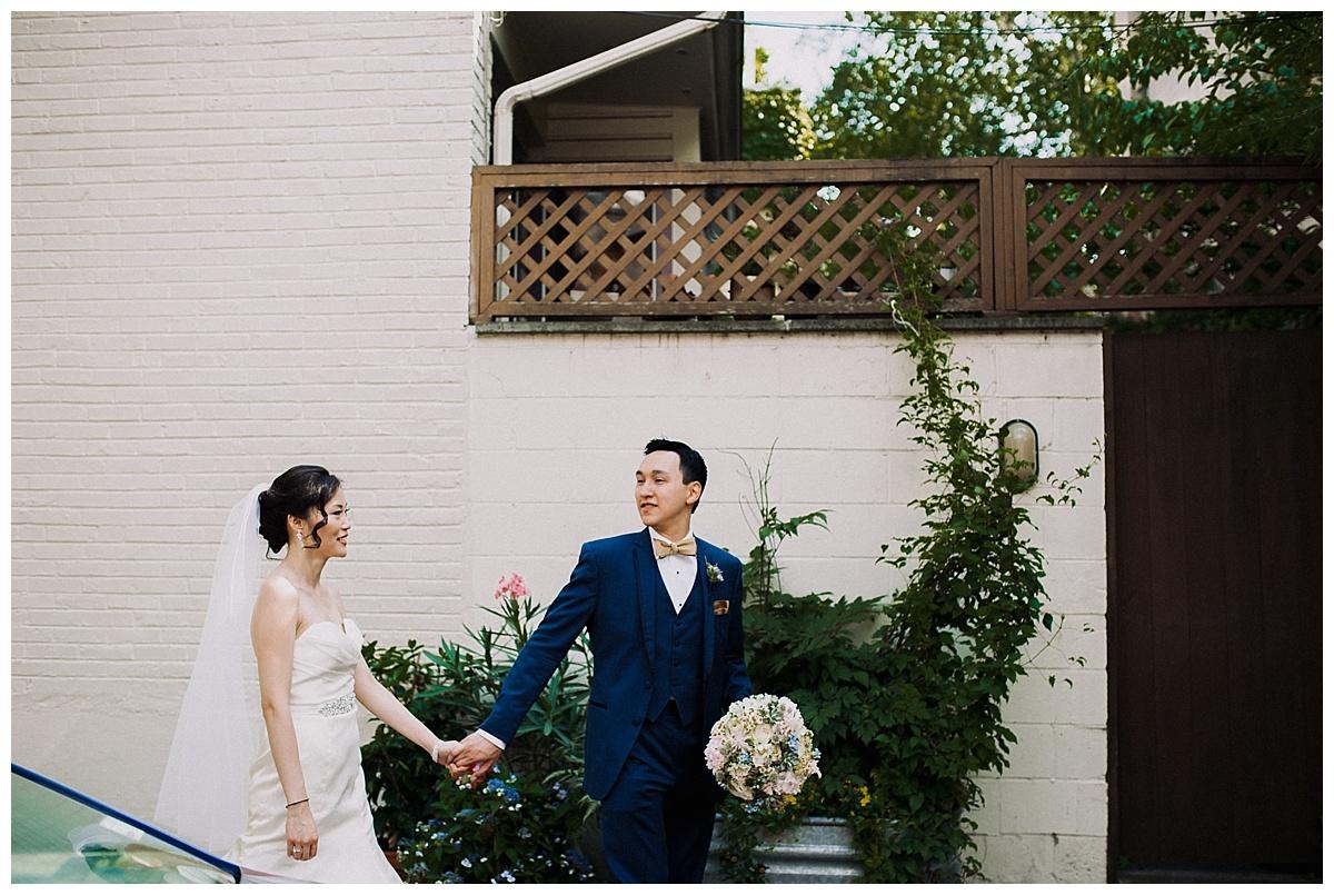 judy-claude-wedding-philadelphia-photographer_0398.jpg