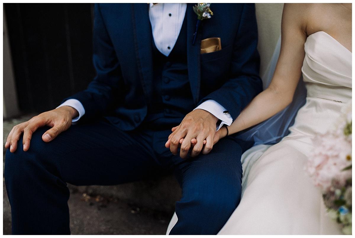 judy-claude-wedding-philadelphia-photographer_0401.jpg