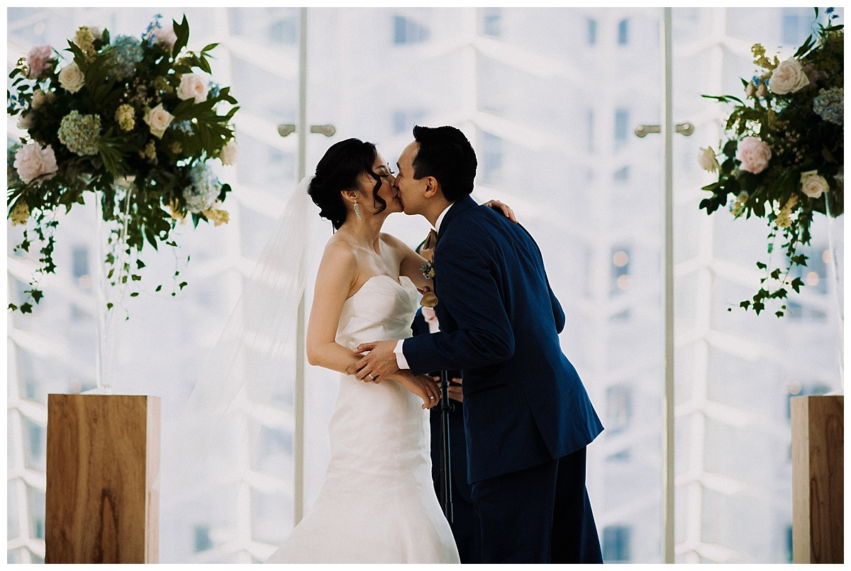 judy-claude-wedding-philadelphia-photographer_0410.jpg