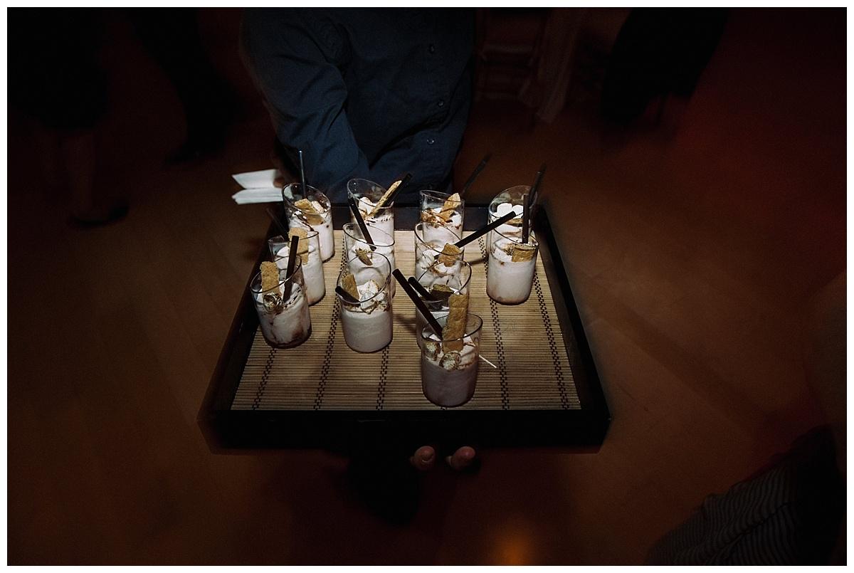 judy-claude-wedding-philadelphia-photographer_0419.jpg