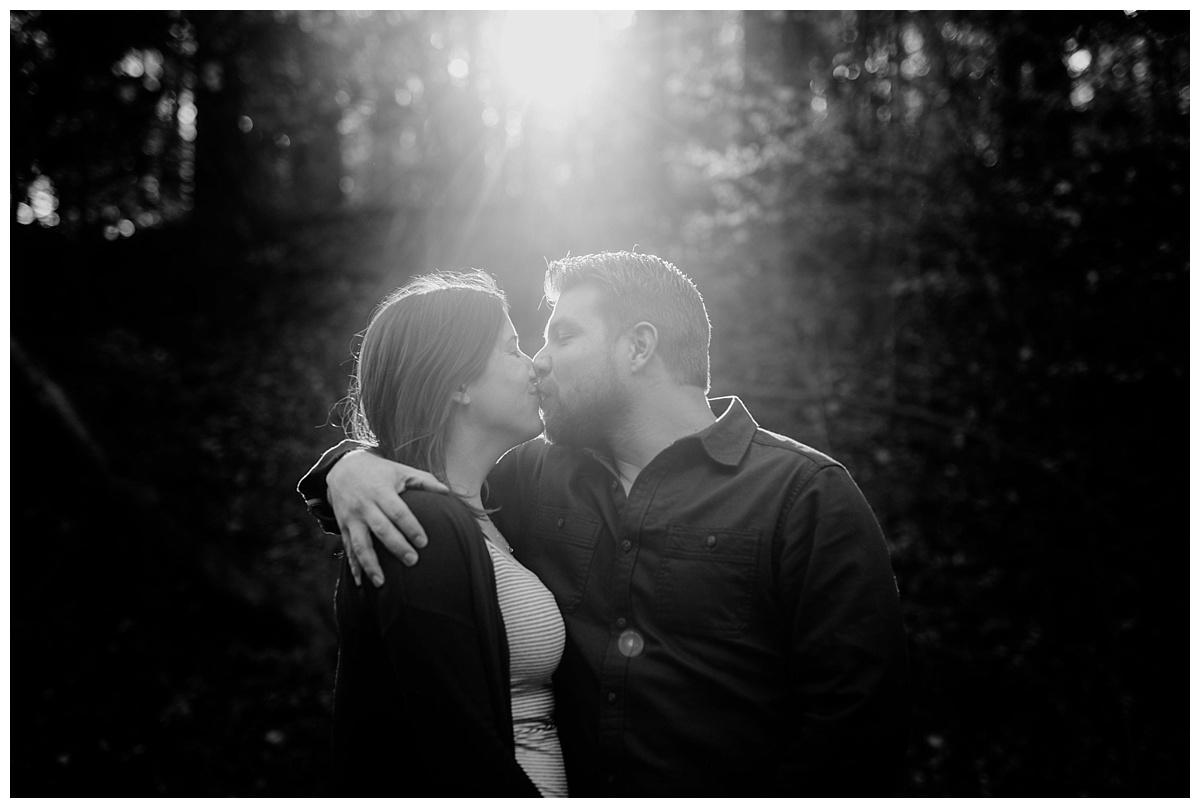 amy-evan-engagement-philadelphia-photographer_0352.jpg