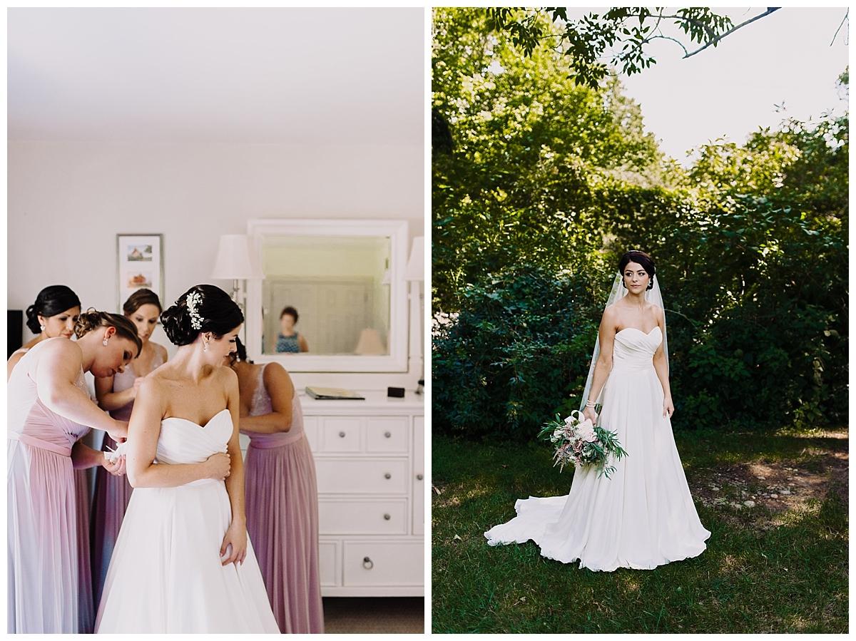 vivalove-sarah-zac-new-hope-pennsylvania-bowman-tower-wildflower-preserve-wedding_0099.jpg