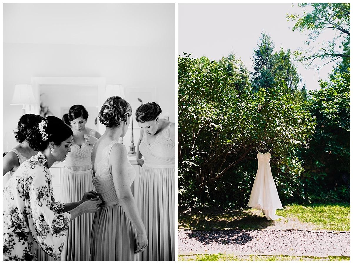 vivalove-sarah-zac-new-hope-pennsylvania-bowman-tower-wildflower-preserve-wedding_0098.jpg