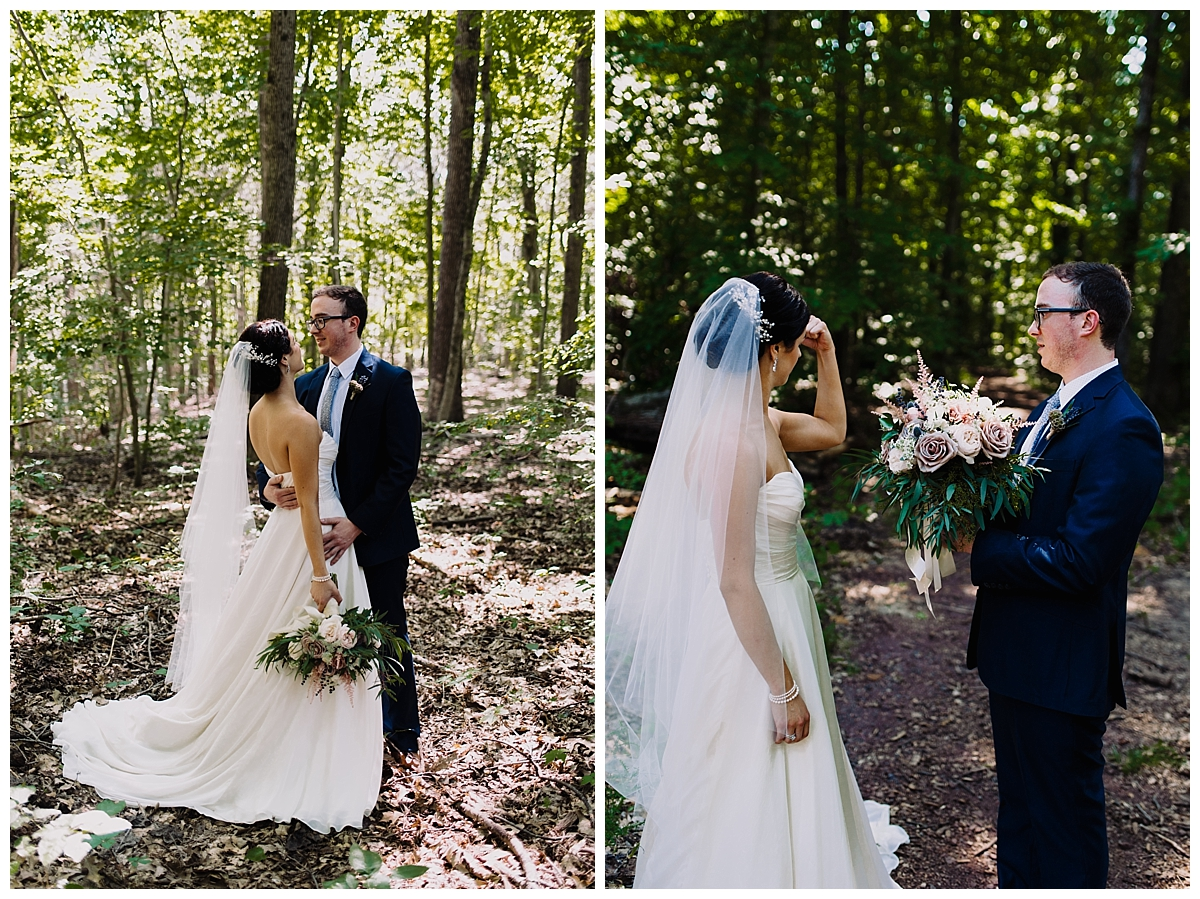 vivalove-sarah-zac-new-hope-pennsylvania-bowman-tower-wildflower-preserve-wedding_0100.jpg
