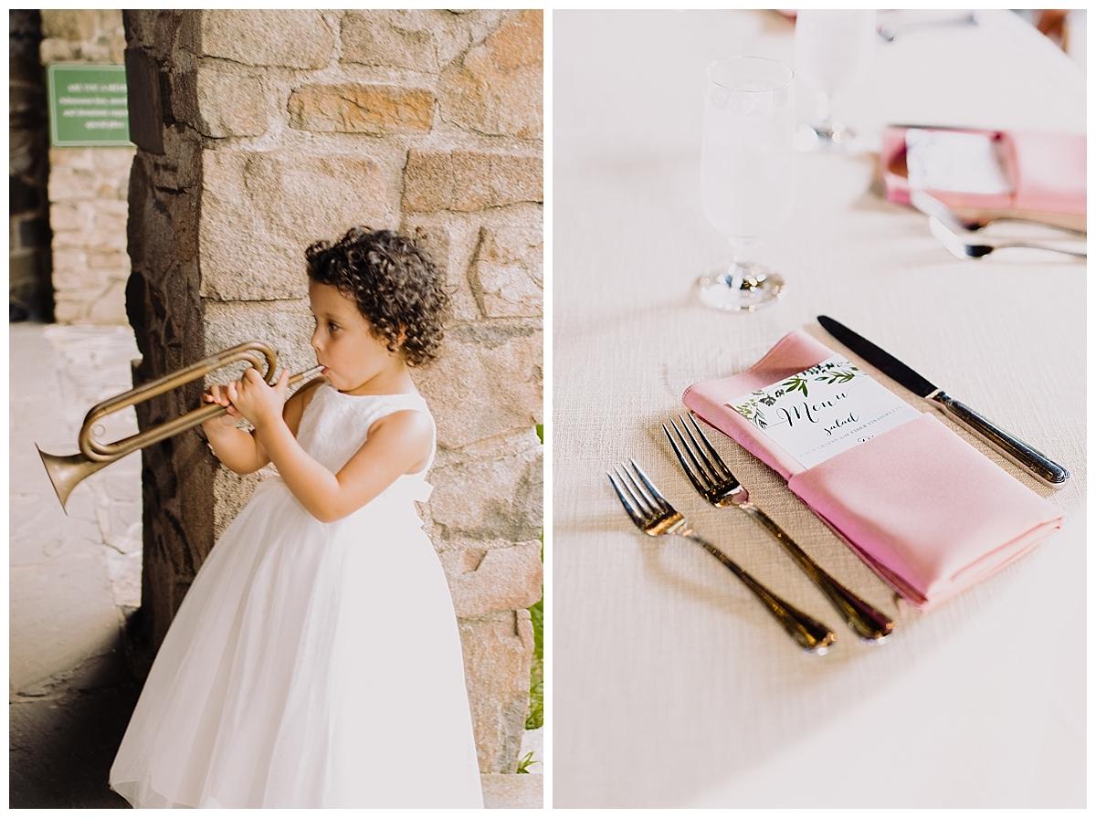 vivalove-sarah-zac-new-hope-pennsylvania-bowman-tower-wildflower-preserve-wedding_0102.jpg