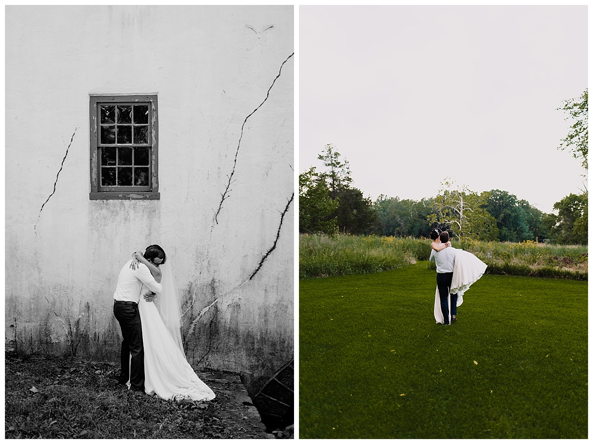 vivalove-sarah-zac-new-hope-pennsylvania-bowman-tower-wildflower-preserve-wedding_0104.jpg