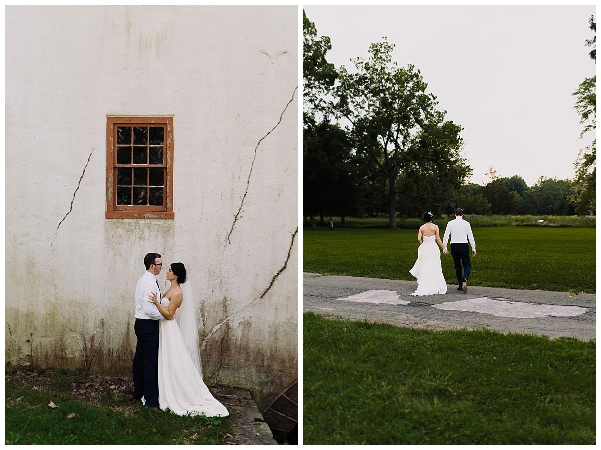 vivalove-sarah-zac-new-hope-pennsylvania-bowman-tower-wildflower-preserve-wedding_0105.jpg