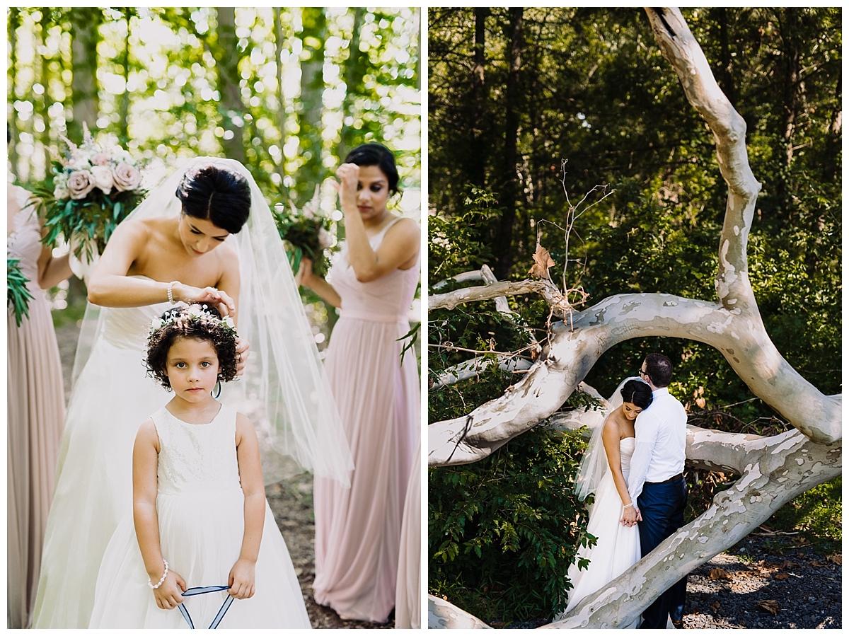 vivalove-sarah-zac-new-hope-pennsylvania-bowman-tower-wildflower-preserve-wedding_0106.jpg