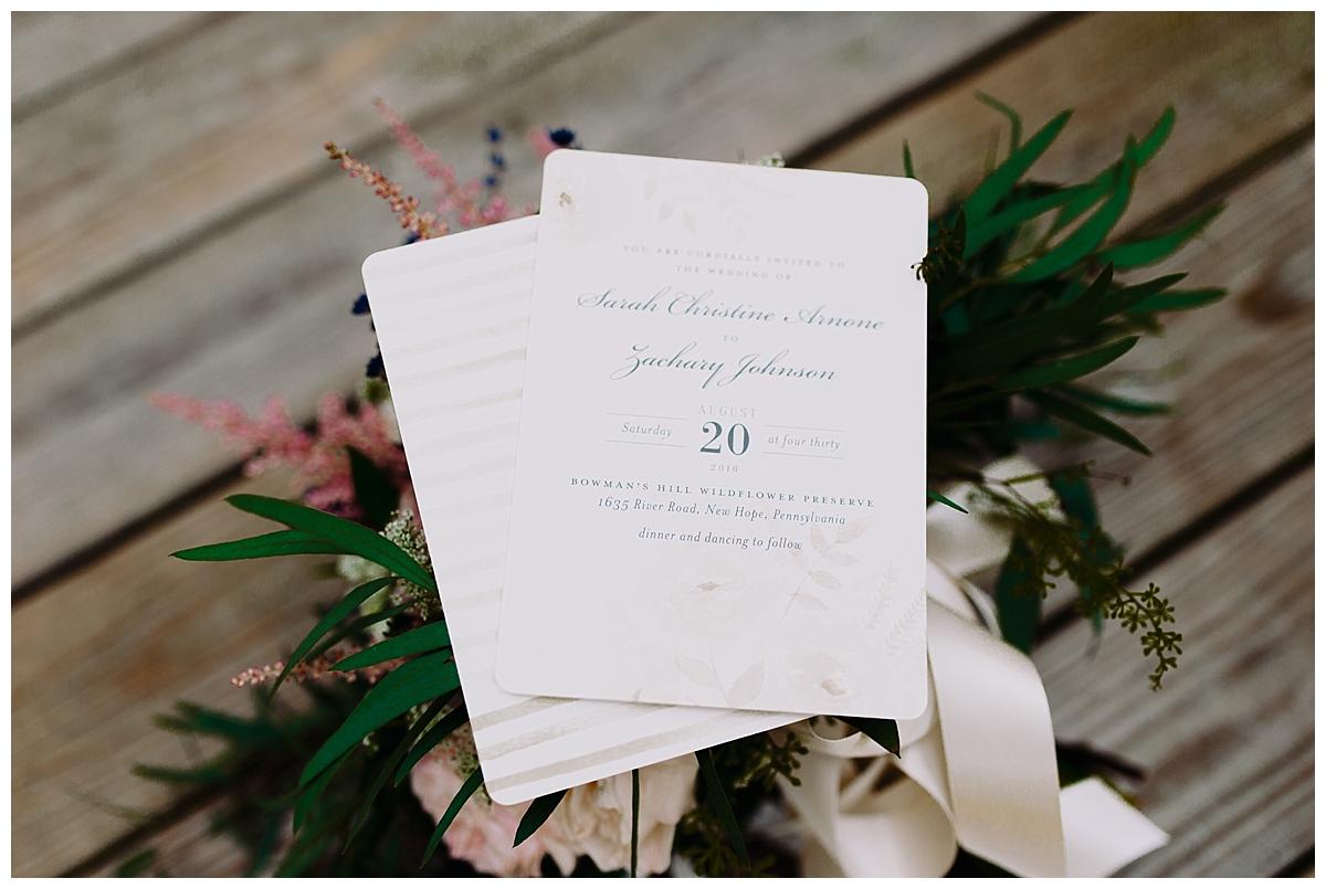 vivalove-sarah-zac-new-hope-pennsylvania-bowman-tower-wildflower-preserve-wedding_0108.jpg