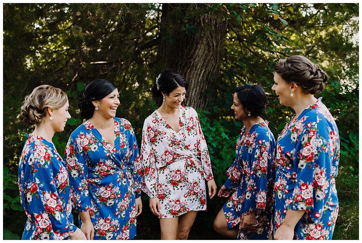 vivalove-sarah-zac-new-hope-pennsylvania-bowman-tower-wildflower-preserve-wedding_0111.jpg