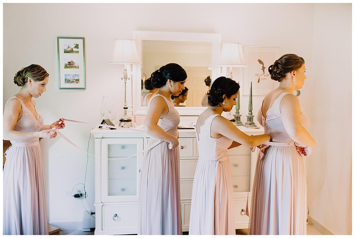 vivalove-sarah-zac-new-hope-pennsylvania-bowman-tower-wildflower-preserve-wedding_0113.jpg