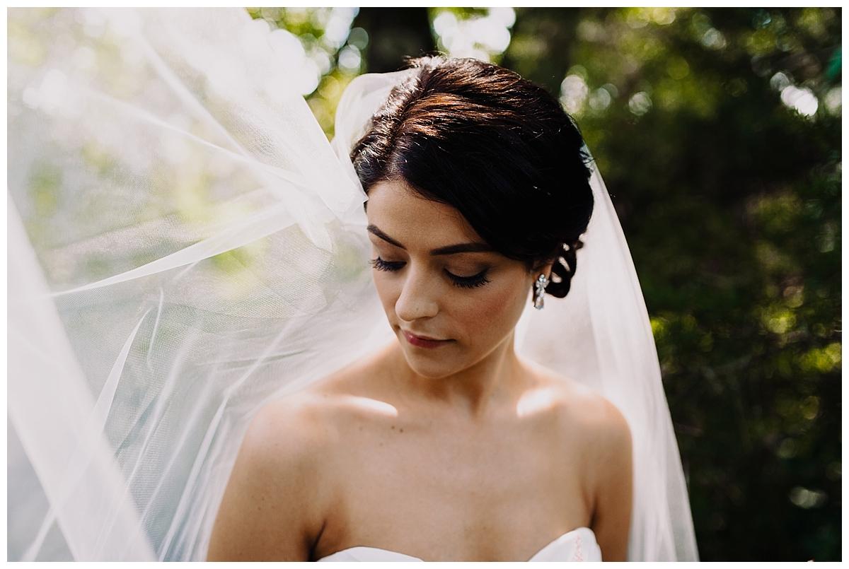vivalove-sarah-zac-new-hope-pennsylvania-bowman-tower-wildflower-preserve-wedding_0118.jpg