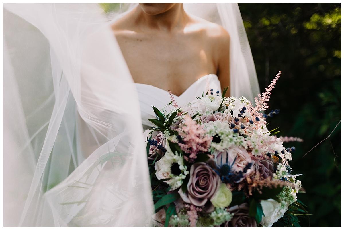 vivalove-sarah-zac-new-hope-pennsylvania-bowman-tower-wildflower-preserve-wedding_0119.jpg