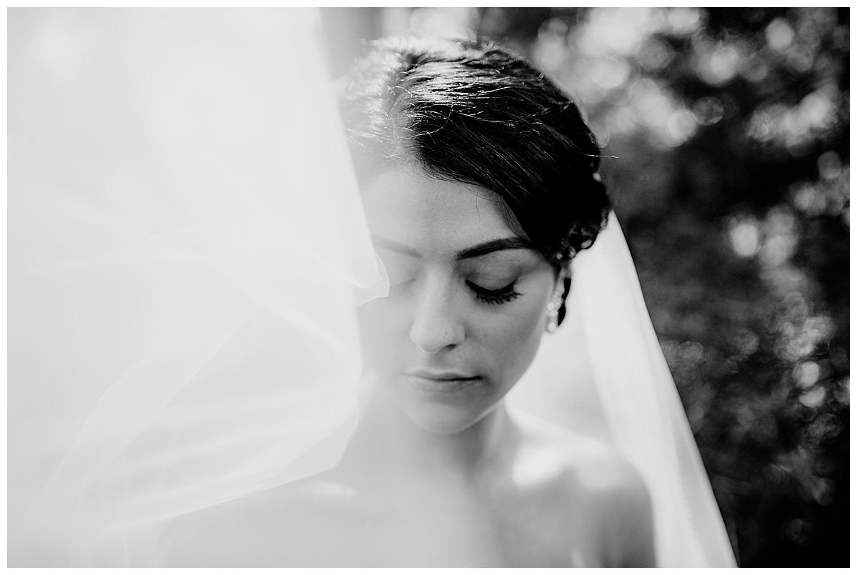 vivalove-sarah-zac-new-hope-pennsylvania-bowman-tower-wildflower-preserve-wedding_0120.jpg