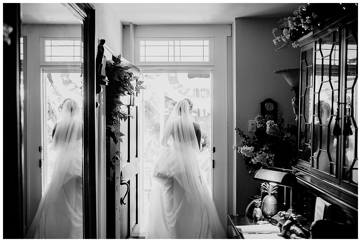 vivalove-sarah-zac-new-hope-pennsylvania-bowman-tower-wildflower-preserve-wedding_0121.jpg