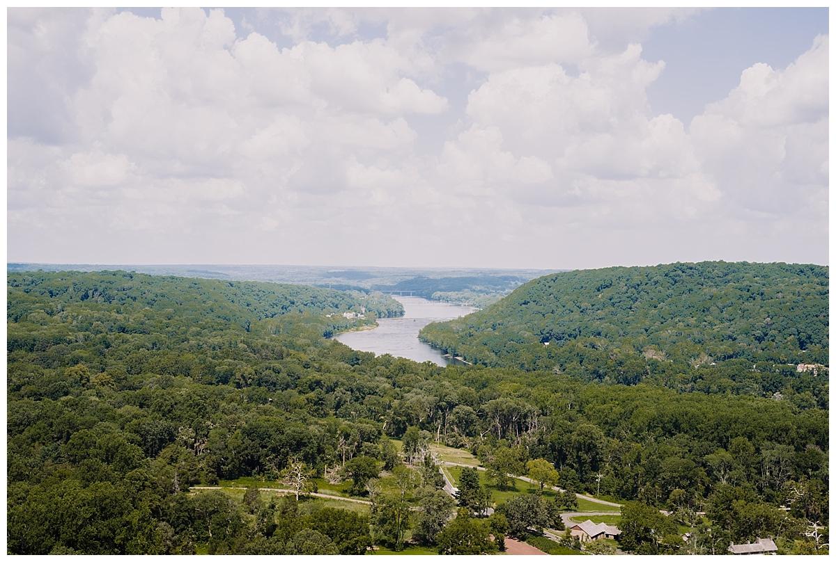 vivalove-sarah-zac-new-hope-pennsylvania-bowman-tower-wildflower-preserve-wedding_0125.jpg