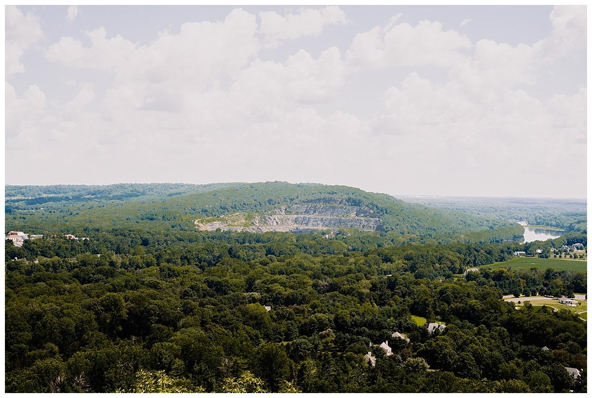 vivalove-sarah-zac-new-hope-pennsylvania-bowman-tower-wildflower-preserve-wedding_0126.jpg
