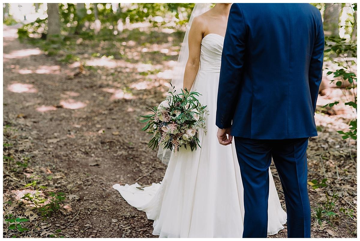 vivalove-sarah-zac-new-hope-pennsylvania-bowman-tower-wildflower-preserve-wedding_0128.jpg