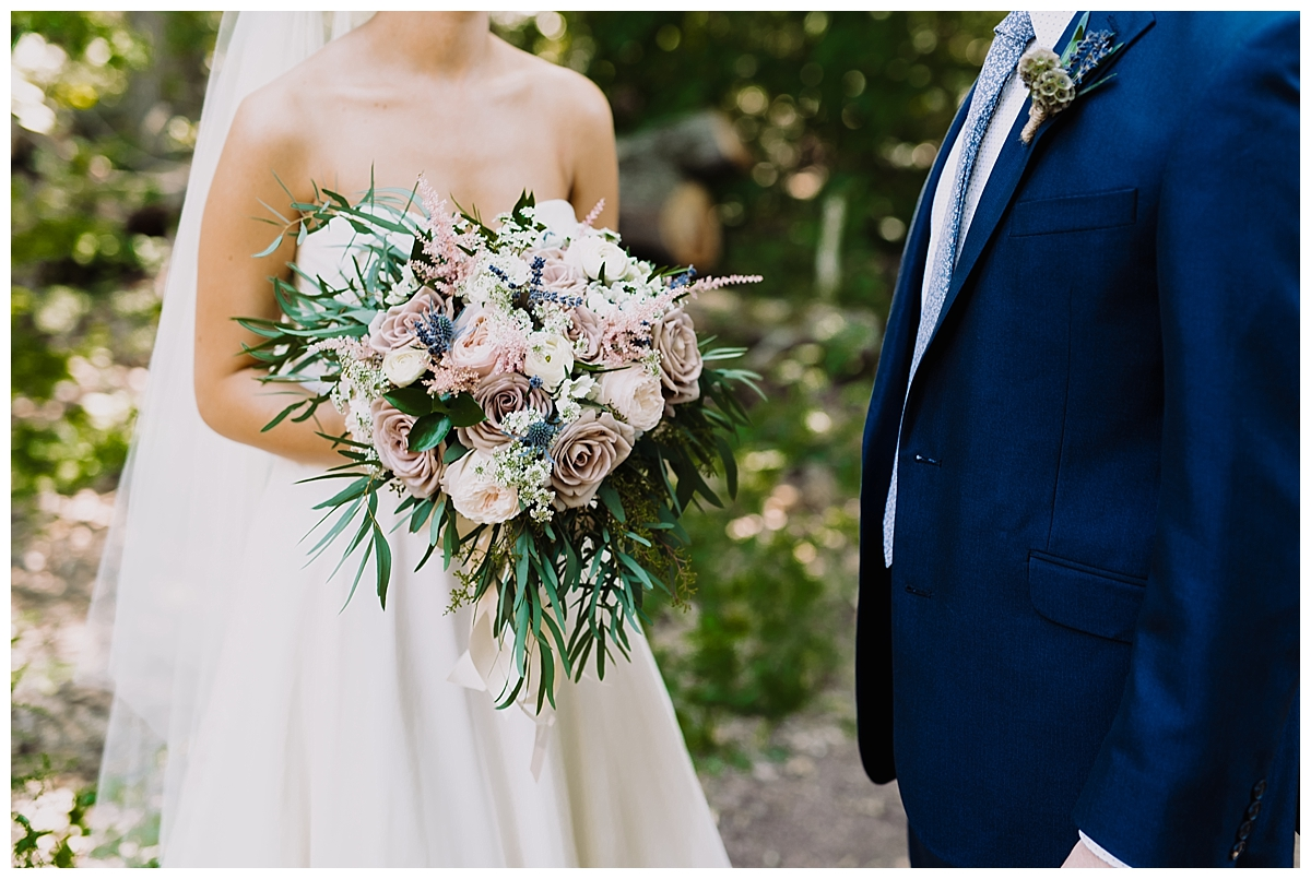 vivalove-sarah-zac-new-hope-pennsylvania-bowman-tower-wildflower-preserve-wedding_0130.jpg
