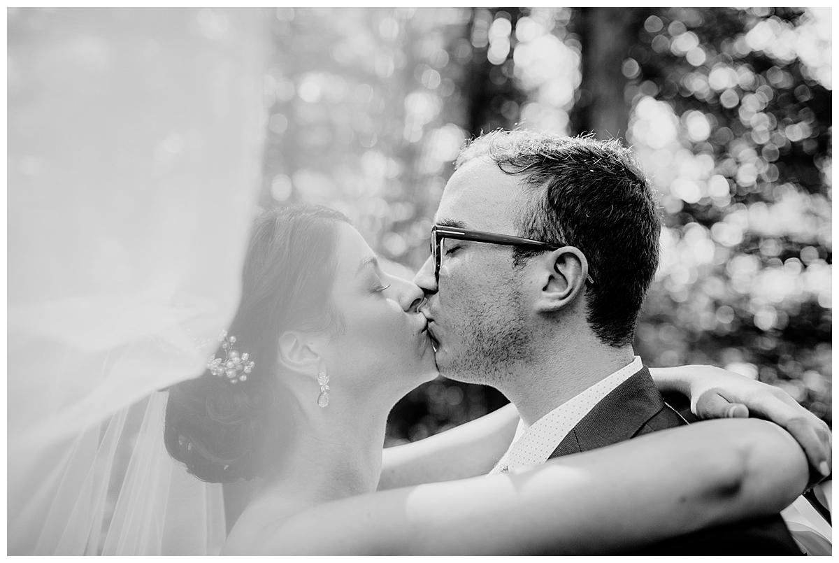 vivalove-sarah-zac-new-hope-pennsylvania-bowman-tower-wildflower-preserve-wedding_0131.jpg