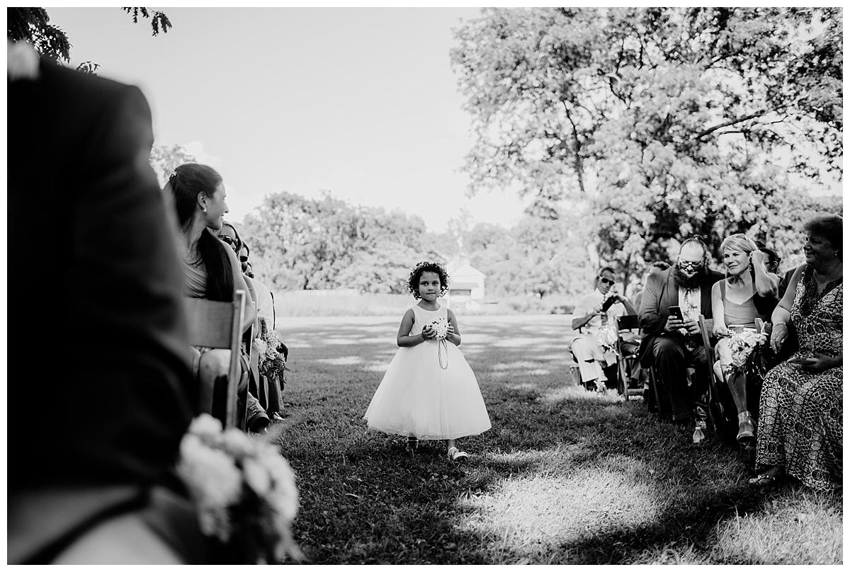 vivalove-sarah-zac-new-hope-pennsylvania-bowman-tower-wildflower-preserve-wedding_0132.jpg