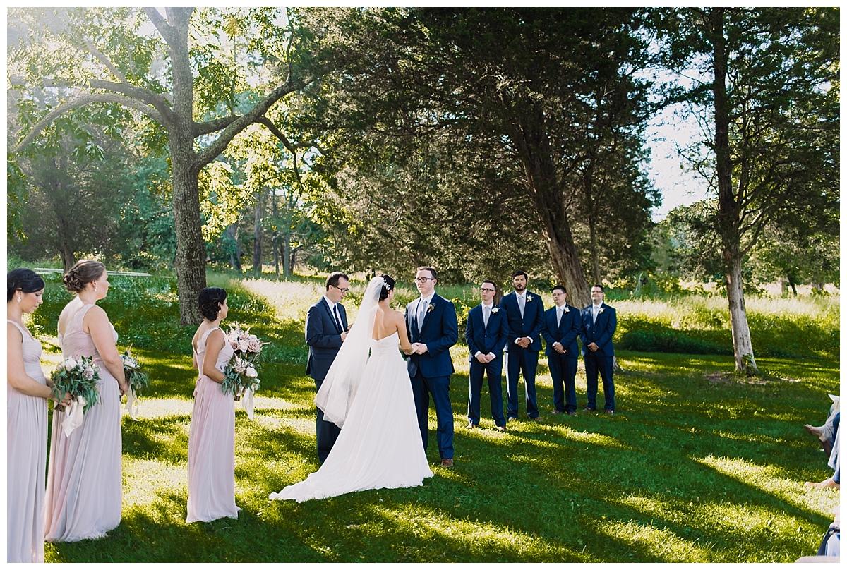 vivalove-sarah-zac-new-hope-pennsylvania-bowman-tower-wildflower-preserve-wedding_0133.jpg