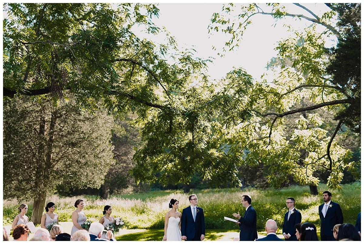 vivalove-sarah-zac-new-hope-pennsylvania-bowman-tower-wildflower-preserve-wedding_0134.jpg