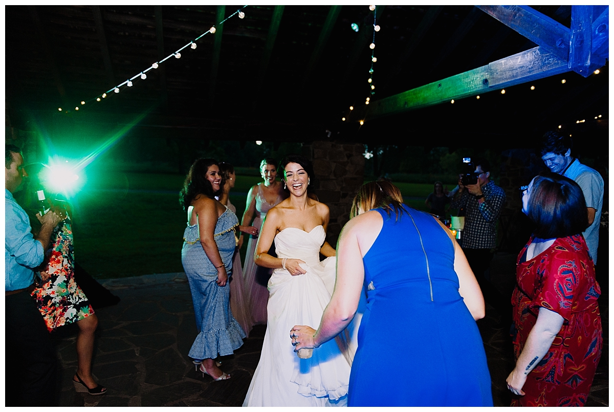 vivalove-sarah-zac-new-hope-pennsylvania-bowman-tower-wildflower-preserve-wedding_0137.jpg